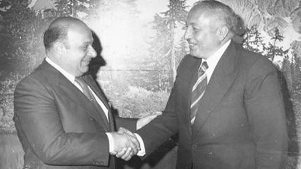 Kuzey Kıbrıs için Yeniden Fetih Zamanı !