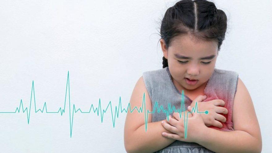 BionTech Aşısı Olanlara Müjdeli Haber !
